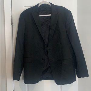 Men's Versace Sport Coat